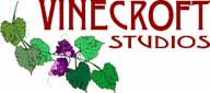 Vinecroft Logo